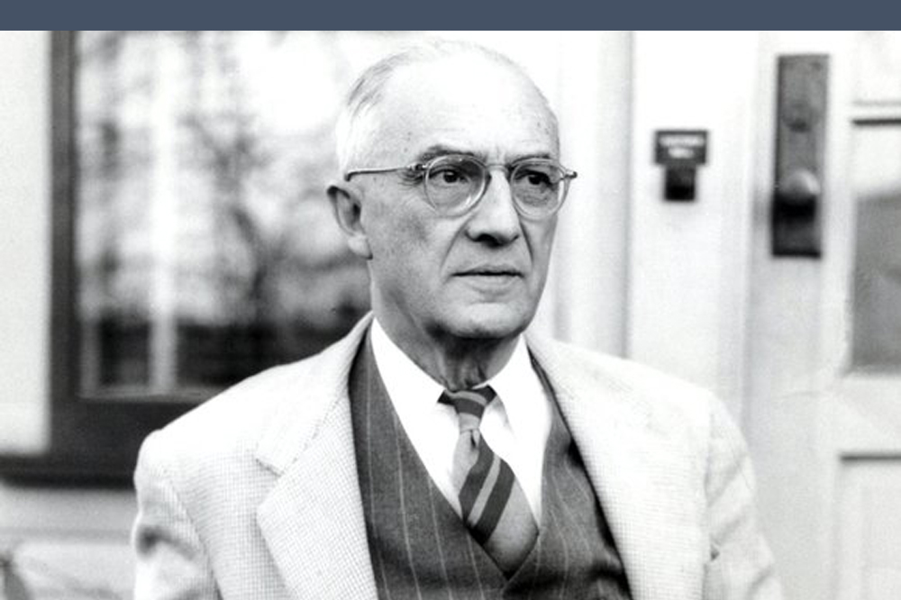 William Carlos Williams pet and medical doctor